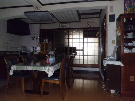 shiga2-03