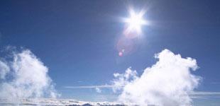 太陽光照明についてのイメージ